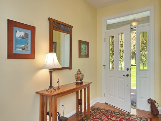 259  Tall Timbers Trail, Hendersonville, NC - USA (photo 3)