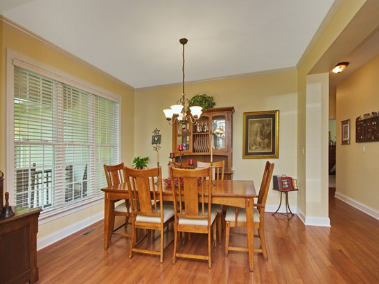 259  Tall Timbers Trail, Hendersonville, NC - USA (photo 5)