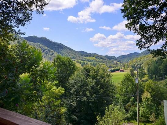 145  Pinnacle Road, Burnsville, NC - USA (photo 3)