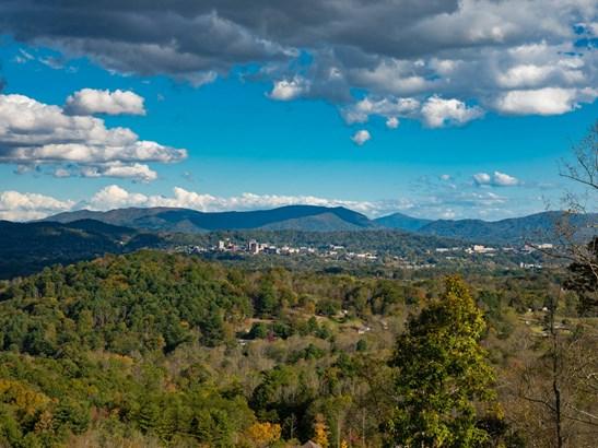 5 Chimney Crest Drive, Asheville, NC - USA (photo 2)