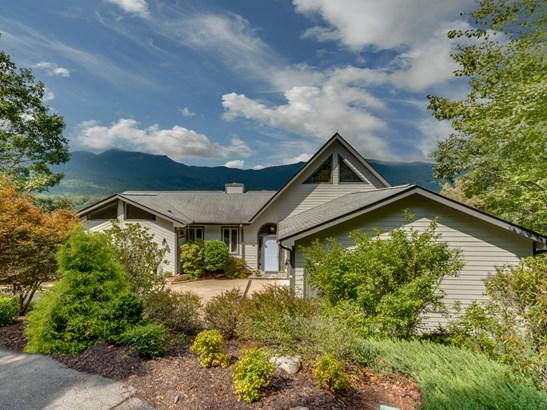 127 White Pine Drive, Lake Lure, NC - USA (photo 1)