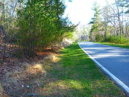 141  Chattooga Run, Hendersonville, NC - USA (photo 2)