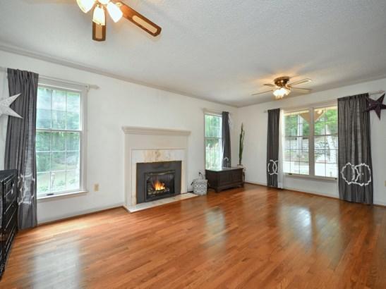 40  Vista Woods Place, Candler, NC - USA (photo 3)