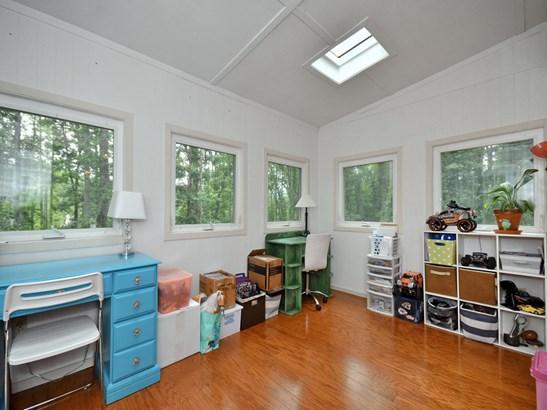 40  Vista Woods Place, Candler, NC - USA (photo 5)