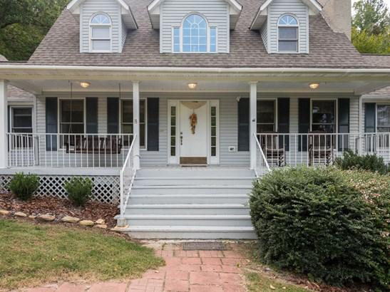 159  Woodburn Drive, Swannanoa, NC - USA (photo 2)