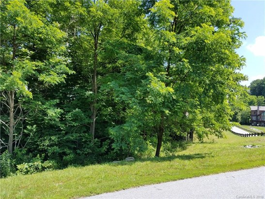 Lot 1915  Preserve Court, Hendersonville, NC - USA (photo 1)