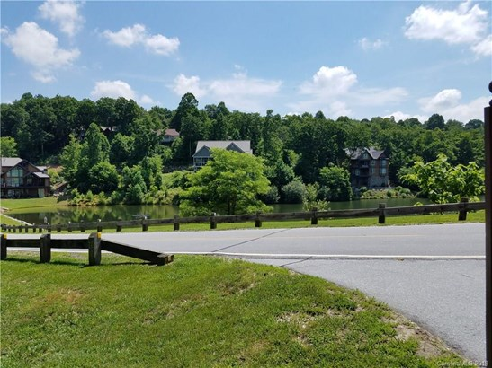 Lot 1915  Preserve Court, Hendersonville, NC - USA (photo 2)