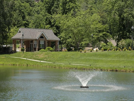 Lot 1915  Preserve Court, Hendersonville, NC - USA (photo 5)