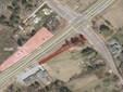 000  Upward Road, East Flat Rock, NC - USA (photo 1)