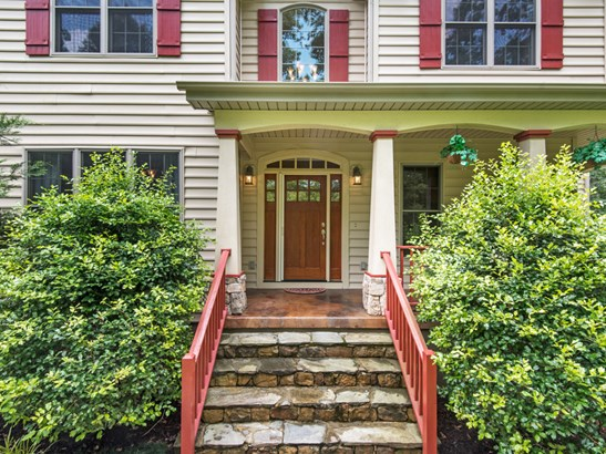 11  Landon Road, Fairview, NC - USA (photo 4)