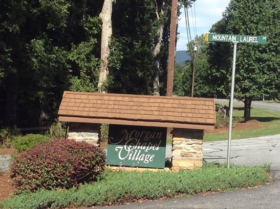 Lot#171  Mountain Laurel Drive, Columbus, NC - USA (photo 5)