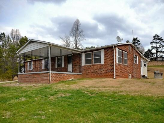 50  Elkins Branch Road, Weaverville, NC - USA (photo 1)