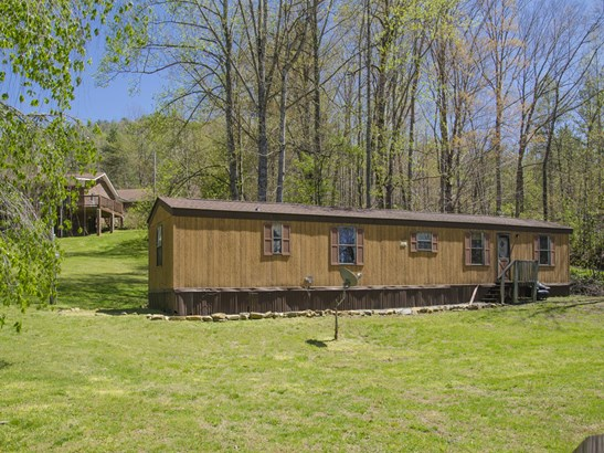 5106 Old Linville Road, Marion, NC - USA (photo 2)