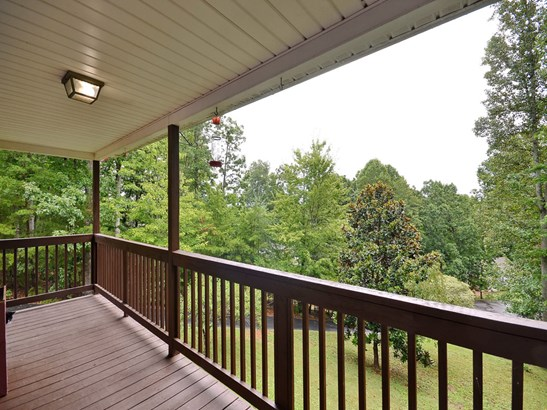 6  Franklin Place, Leicester, NC - USA (photo 3)