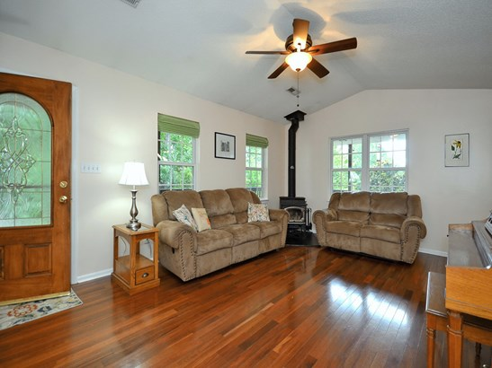6  Franklin Place, Leicester, NC - USA (photo 5)