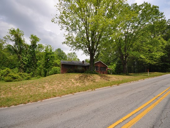 0  Duncan Hill Road, Hendersonville, NC - USA (photo 2)