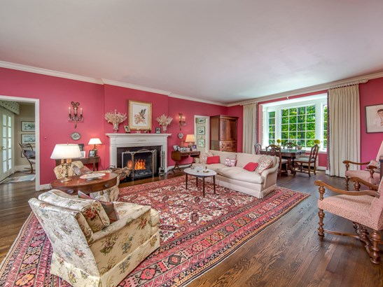 19  Southwood Road, Biltmore Forest, NC - USA (photo 3)