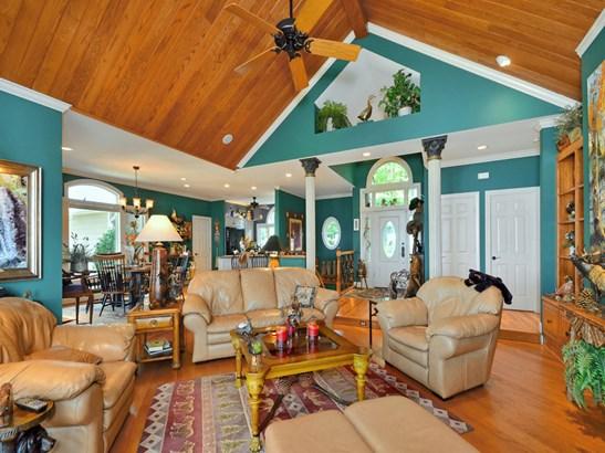 735  Woody Lane, Waynesville, NC - USA (photo 5)
