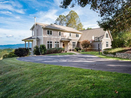 15  Ebby Ridge, Fairview, NC - USA (photo 2)