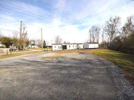 477 & 479  Old Highway 64 Highway, Etowah, NC - USA (photo 2)