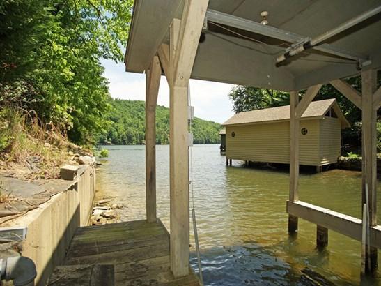 104  Quail Cove Road , Lake Lure, NC - USA (photo 3)
