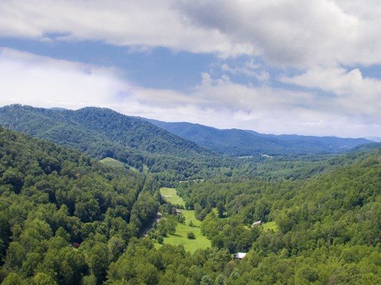 0  Moody Cove Road, Weaverville, NC - USA (photo 1)