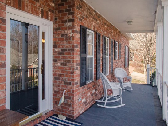 649 High Quarry Road, Hendersonville, NC - USA (photo 3)