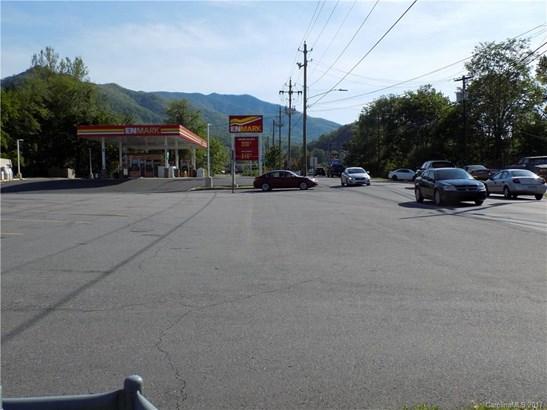 1897 S Main Street, Waynesville, NC - USA (photo 5)