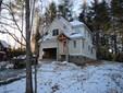 7  Broadmoor Drive, Arden, NC - USA (photo 1)