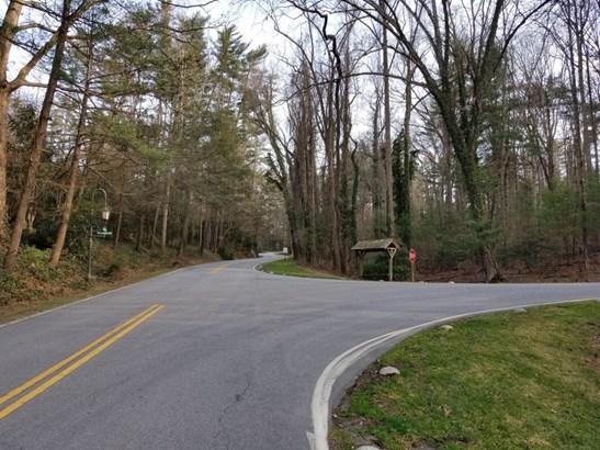 9999  Stuyvesant Road, Biltmore Forest, NC - USA (photo 5)