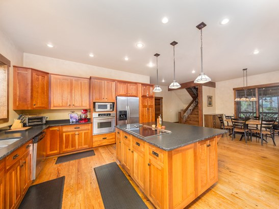 524 Fairview Forest Drive, Fairview, NC - USA (photo 5)