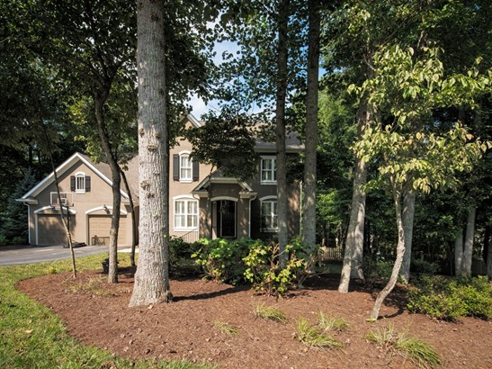 26  Grouse Wing Court, Biltmore Lake, NC - USA (photo 1)