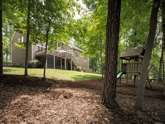26  Grouse Wing Court, Biltmore Lake, NC - USA (photo 3)