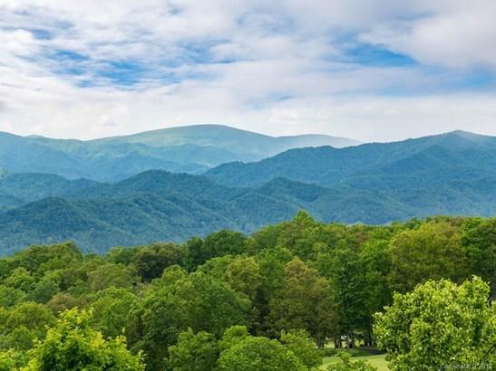 24  Ridgepoint View, Burnsville, NC - USA (photo 2)