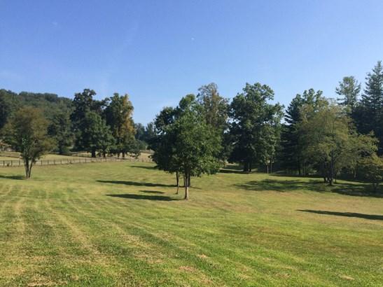 3.75 Acres Sheep Pasture Lane, Fletcher, NC - USA (photo 2)