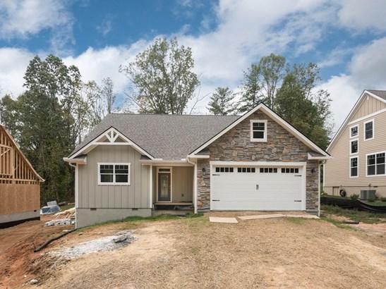 131  White Oak Road, Arden, NC - USA (photo 1)