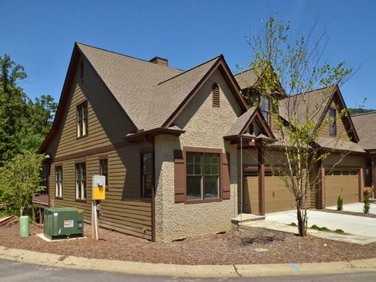 3  Meadow Vista Court, Asheville, NC - USA (photo 1)
