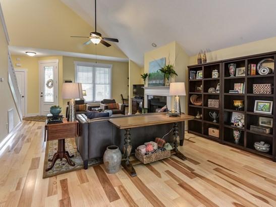 13  Craftsman Circle, Asheville, NC - USA (photo 4)