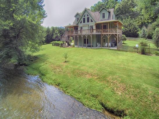 79  Rapid Waters Way, Waynesville, NC - USA (photo 1)