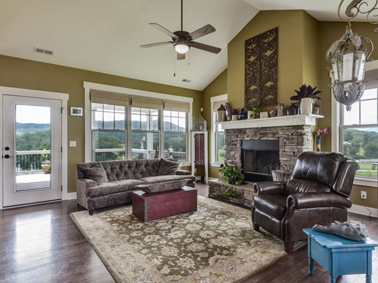 28  Rose Creek Road, Leicester, NC - USA (photo 5)