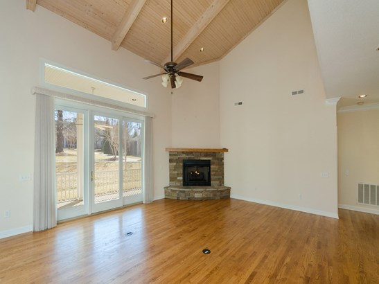 224  Towne Place Drive, Hendersonville, NC - USA (photo 5)