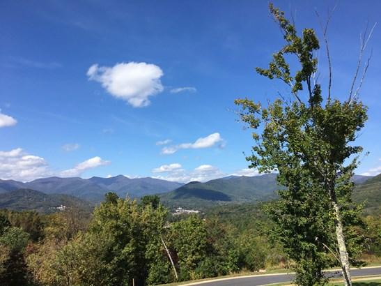 57 Fates Overlook Loop, Black Mountain, NC - USA (photo 1)