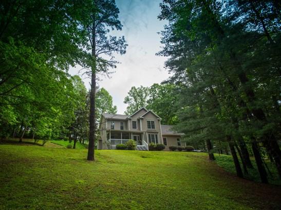 3  Muirfield Circle, Arden, NC - USA (photo 2)