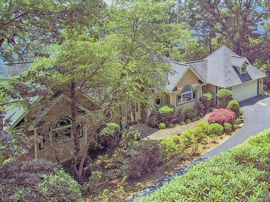 735  Woody Lane, Waynesville, NC - USA (photo 2)