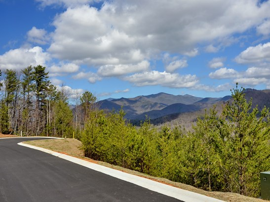 19  Eagles Pass Drive, Black Mountain, NC - USA (photo 2)