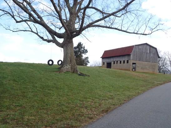 Lot 36 Bent Creek Drive, Nebo, NC - USA (photo 5)