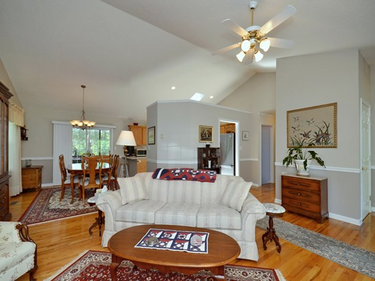 50 Red Maple Drive, Weaverville, NC - USA (photo 5)