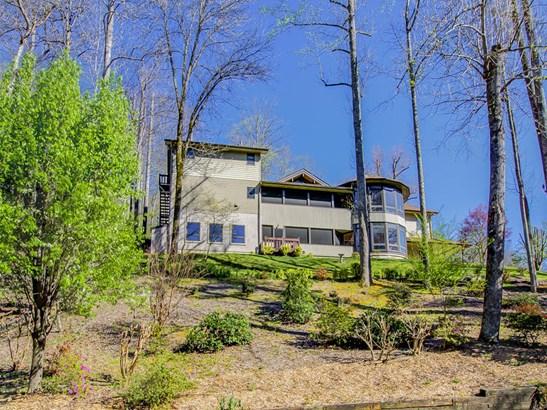 149  Freeman Knolls Drive, Hendersonville, NC - USA (photo 2)