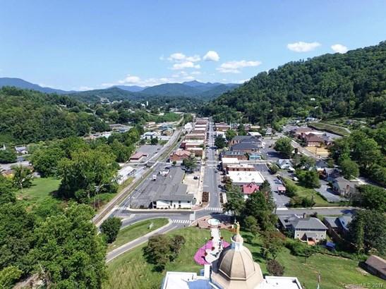 1093 E Main Street, Sylva, NC - USA (photo 3)