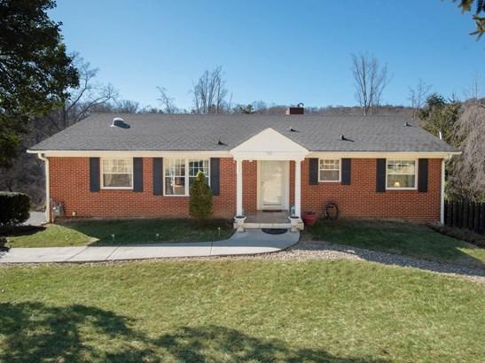 143 White Pine Drive, Asheville, NC - USA (photo 1)